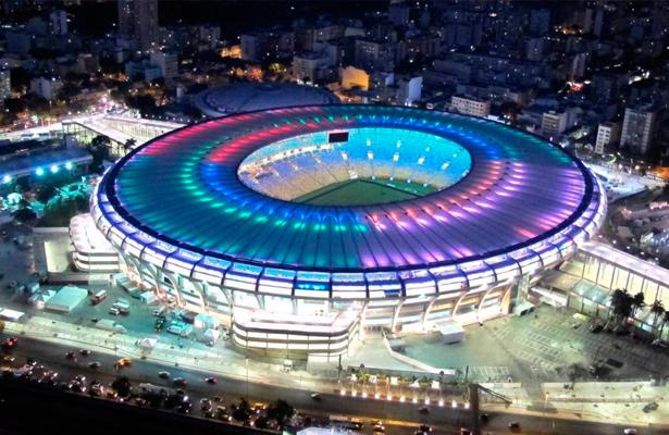 6b4e67ed7e Como surgiram os nomes dos estádios brasileiros