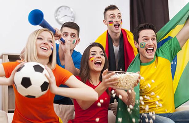 Os melhores sites para assistir futebol - Futebol no Planeta 804f428b25138