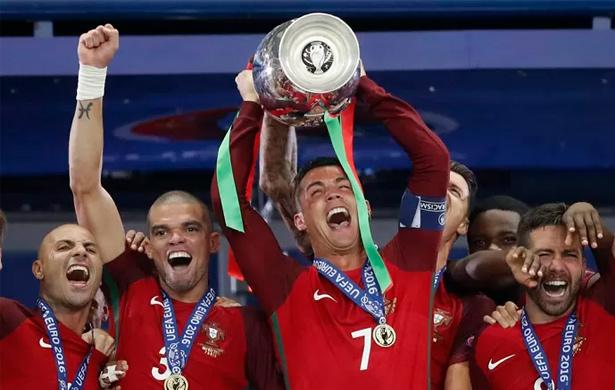 bbe27562fb Como será a Liga das Nações da UEFA