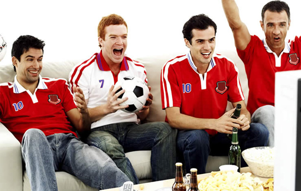 Top 10 melhores sites para assistir futebol online - Sites que não travam 9644f1058c7a0
