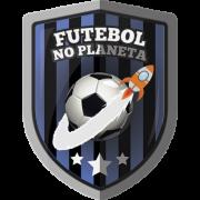 (c) Futebolnoplaneta.com.br