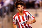 João Felix: O que esperar do novo jogador do Atlético de Madrid?