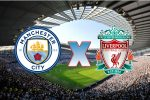 Liverpool quer a Premier League, City quer a Champions League