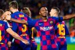 Ansu Fati: Quem é esse grande talento de 16 anos do Barcelona?