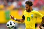 O futuro de Neymar: A volta por cima ou o declínio precoce?