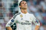 A relação desarmônica entre Real Madrid e CR7