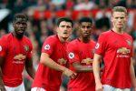 O que o Manchester United precisa para voltar a brilhar?