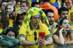 O que fizeram com a Seleção Brasileira?