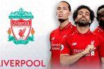 O avassalador Liverpool de Klopp