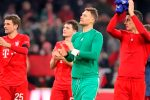 Os motivos para confiar no favoritismo do Bayern de Munique nas apostas para a Champions