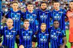 Atalanta BC e o melhor ataque da Europa 2019/2020