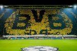Bundesliga está de volta!