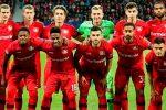 O surpreendente Bayer Leverkusen