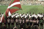 """""""Seleção"""" País Basco de futebol"""