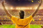 Melhores sites para assistir futebol ao vivo