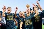 Midtjylland FC: a sensação dinamarquesa