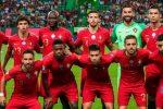 Geração portuguesa vem com tudo