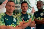 Os 10 jogadores mais caros do Brasileirão