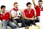 Top 10 melhores sites para assistir futebol